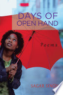 Days of Open Hand