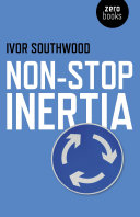 Non Stop Inertia Pdf/ePub eBook