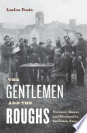 The Gentlemen and the Roughs Book