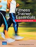 Fitness Trainer Essentials
