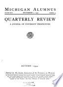 Quarterly Review