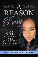 A Reason to Pray