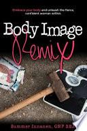 Body Image Remix