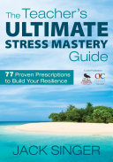 The Teacher s Ultimate Stress Mastery Guide