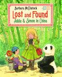 The Lost And Found Bookshop [Pdf/ePub] eBook