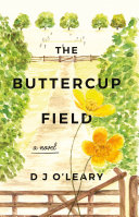 Pdf The Buttercup Field