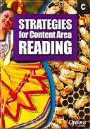 Strategies for Content Area Reading C Book
