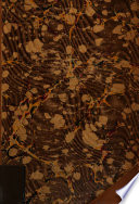 Journal and Proceedings of the Missouri State Convention