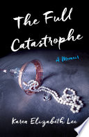 The Full Catastrophe Book