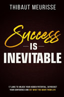 Success Is Inevitable