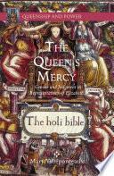The Queen s Mercy