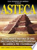 Guia Segredos do Império 03 - O Povo Asteca