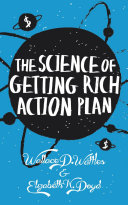 The Science of Getting Rich Action Plan [Pdf/ePub] eBook