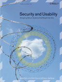 Pdf Security and Usability