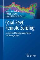 Coral Reef Remote Sensing