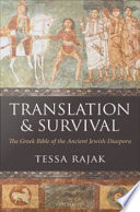 Translation And Survival