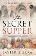 The Secret Supper Pdf/ePub eBook
