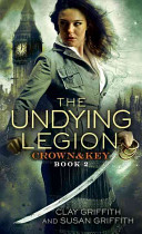 The Undying Legion
