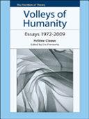 Volleys of Humanity: Essays 1972-2009 Pdf/ePub eBook
