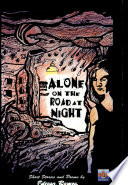 Alone on the Road at Night Pdf/ePub eBook
