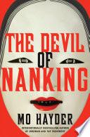 The Devil Of Nanking Book PDF