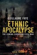 Ethnic Apocalypse
