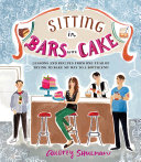 Sitting in Bars with Cake Pdf