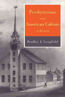 Presbyterians and American Culture