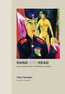 Hand and Head