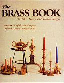 The Brass Book