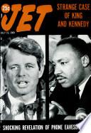 Jul 10, 1969