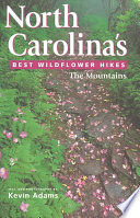 North Carolina's Best Wildflower Hikes