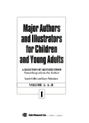 Pdf Major Authors and Illustrators for Children and Young Adults