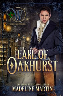 Earl of Oakhurst