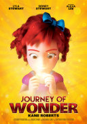Journey Of Wonder Pdf/ePub eBook