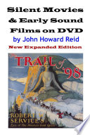 Download Silent Movies & Early Sound Films on DVD: New Expanded Edition Epub