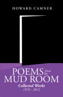 Poems from the Mud Room