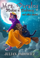 Mrs. Parsley Makes a Delivery and Other Stories Pdf/ePub eBook