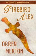 Firebird Alex