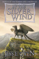 Pdf By the Silver Wind