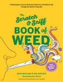 Scratch & Sniff Book of Weed [Pdf/ePub] eBook