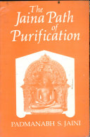 The Jaina Path of Purification ebook