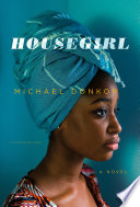 Housegirl