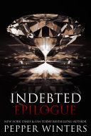 Indebted Epilogue Pdf/ePub eBook