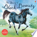 The Story of Black Beauty