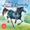 Pdf The Story of Black Beauty