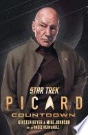 Star Trek  Picard   Countdown