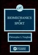 Biomechanics of Sport Book PDF