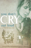 You Don't Cry Out Loud