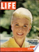 Oct 10, 1960